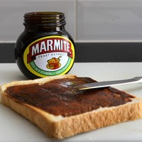 New Zealand braces itself for a drought... of Marmite