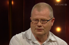Richard Satchwell says TV interviews have helped search for Tina and given gardaí a fresh lead