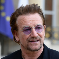 Bono 'deeply sorry' and 'furious' about claims of abuse and bullying at charity he co-founded