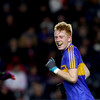 Tipperary footballers maintain promotion drive with 14-point win over Louth