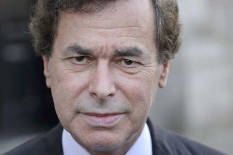 The SFA has called on Minister Shatter and the Govt to address the concerns of small business