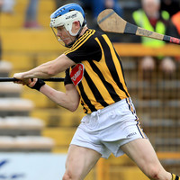 TJ Reid fires Kilkenny to crucial three-point win over Wexford