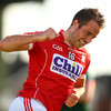 Colm O'Neill scores 1-6 as Rebels see past Meath to keep promotion push alive