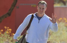 Reports: Peyton Manning to sign for Broncos, kill Tebowmania
