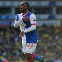 Premier League preview: Blackburn v Sunderland