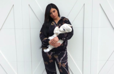 Kylie Jenner just answered loads of questions about her pregnancy and daughter on Twitter