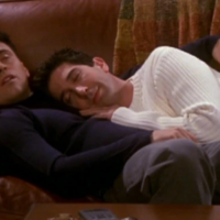 13 things only people who love nothing more than a secret nap will understand