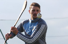 Commuting from Coventry and pucking about on a rugby pitch: One hurler's journey to Saturday's All-Ireland final