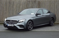 10 Mercedes models on offer in Dublin right now