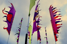 A look back at the changing Electric Picnic lineups over the past 14 years