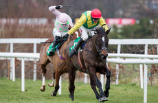The42′s Winning Post: Everything you need to enjoy day one of Cheltenham