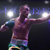 Kildare native Hogan's world title eliminator to be streamed for free around the globe