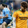 Absentees on both sides but Dublin's method of coping shows the challenge Kerry face