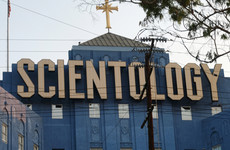 'There's a lot of talk about us. And we get it': Church of Scientology launches TV channel