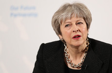 Moscow calls Britain's spy attack accusations a 'dirty attempt to discredit Russia'