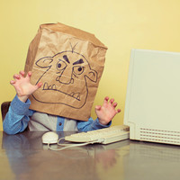 Sitdown Sunday: Can the internet be detoxified?