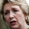 Mary McAleese's brother calls for people who knew of priest's abuse to come forward