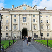 Trinity College SU is offering a discount on vibrators for its 'Deal of the Week'