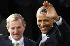 Taoiseach to meet Obama in Oval Office