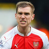 German legend Matthaus blasts Mertesacker: 'How can he continue to work in football?'