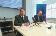 Broadcast guidelines updated ahead of the Eighth Amendment referendum