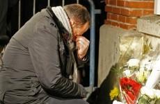 France: Major manhunt under way after fatal shootings