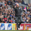 'I could see an upset' - Ex-League of Ireland boss on the brink of Wembley trip with giant-killing Wigan