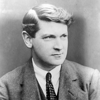 Michael Collins: Still the second biggest enemy of Britain?