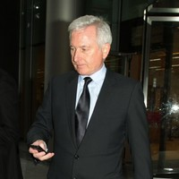 McKillen accuses brothers of acting 'unlawfully' in London hotel takeover