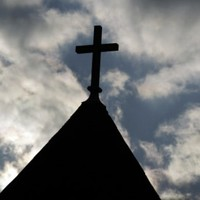 Calls for Dutch inquiry into 'forced castrations' following clerical abuse claims