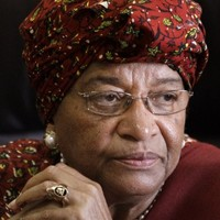 Liberian President defends anti-homosexual law