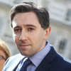 'It would not feel right': Simon Harris cancels St Patrick's Day trip away