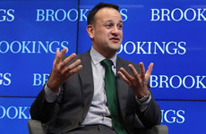 Taoiseach says no one will gain from a trade war between US and Europe