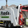 Panda to charge customers for recycling in response to China's European plastic ban