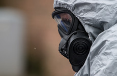 Explainer: What we know about Russia's Novichok nerve agents