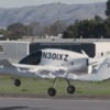 Pilotless flying taxis are being developed and trialled in New Zealand
