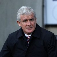 Southampton in talks with Mark Hughes - reports