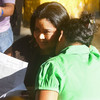 Woman freed from prison in El Salvador after serving 15 years of sentence for abortion