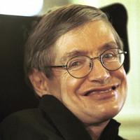 Stephen Hawking: A brief history of his genius