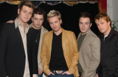 7 reasons why Irish girls shouldn't have been putty in Westlife's hands (but still were)