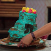 Here's why everyone's talking about new 'anti-baking' show Nailed It! on Netflix