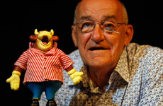 Bullseye's Jim Bowen has died aged 80