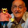 Bullseye's Jim Bowen has died aged 80
