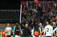 A stadium no one wanted, owners without a clue: West Ham trouble was inevitable