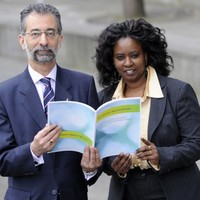 Government criticised for 'shocking lack of progress' on tackling racism