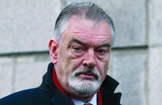 Appeals court overturns its decision to allow Ian Bailey a retrial of his action against the State