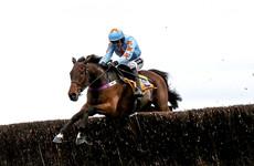 The42′s Winning Post: Everything you need to enjoy day three of Cheltenham