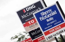 Property prices rise by 12.5% nationally