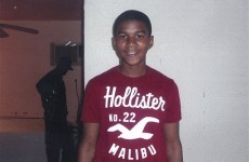US Dept of Justice to investigate unarmed teenager's shooting