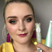 Skin Deep: Let's cut the crap about colour correcting